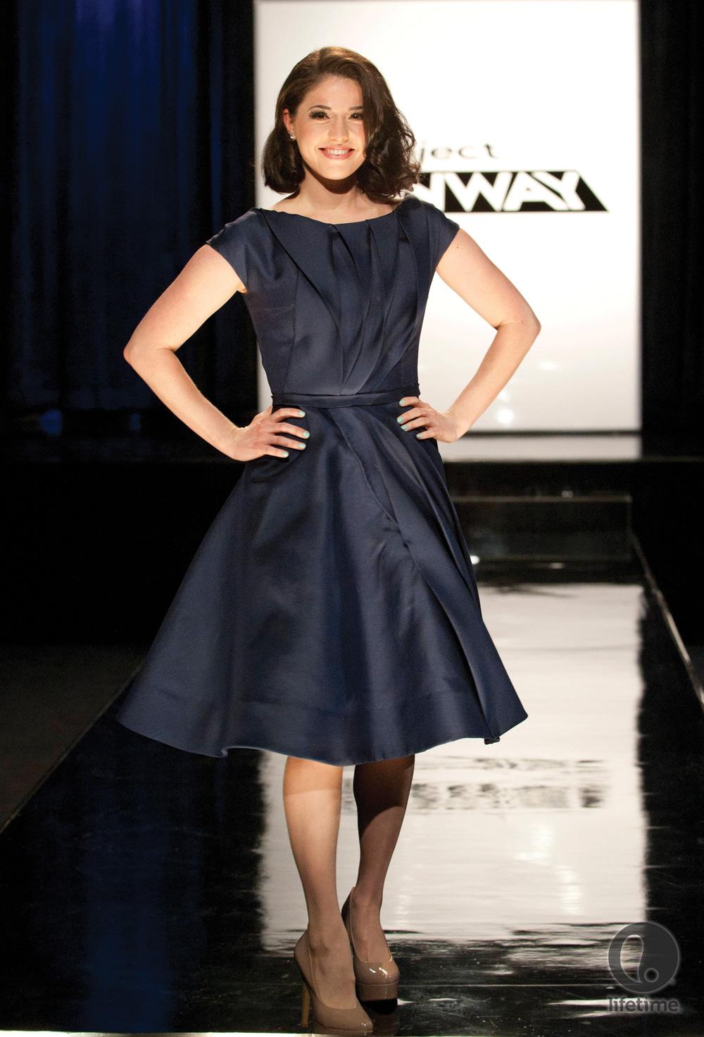 Womens Dressy Dresses