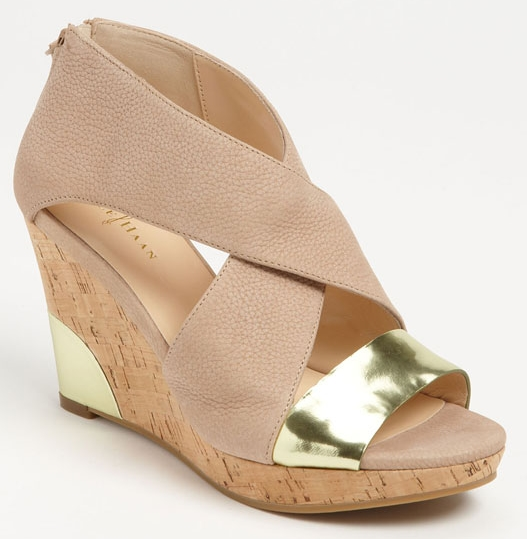 Cole-Haan-Air-Irving-Wedge-Sandal