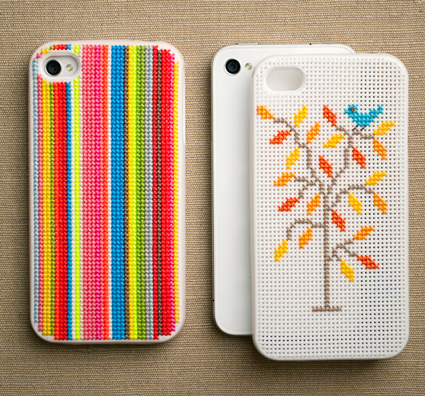 iPhoneCase_together2-425