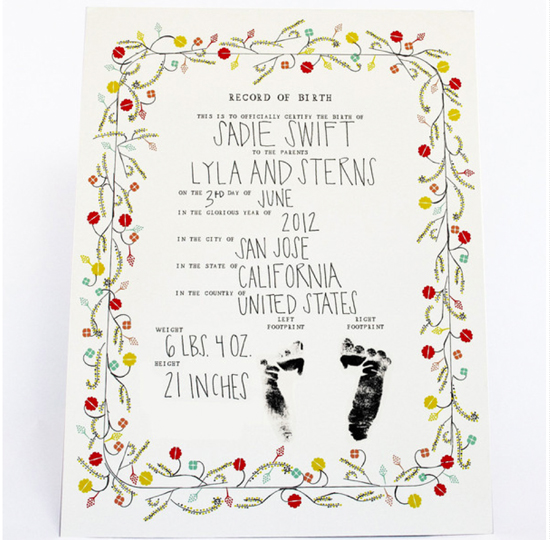 modern-baby-announcements-6