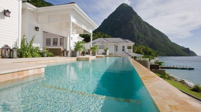 vsb-residence-pool-piton-1280x720