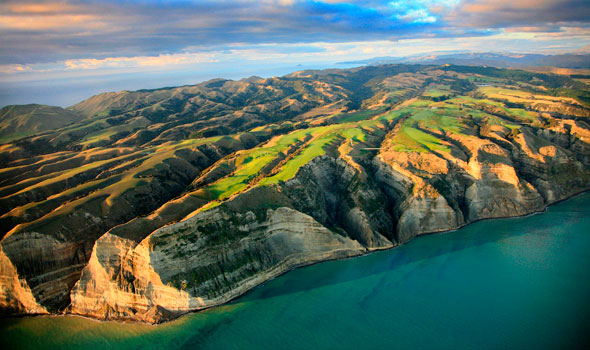 cape_kidnappers_0909__large_gary_lisbon_large
