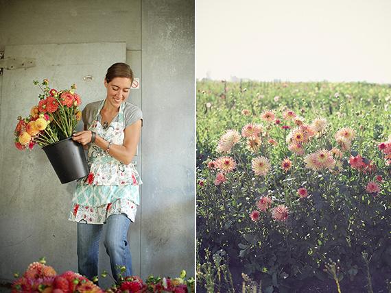 seattle-florist-floret-15