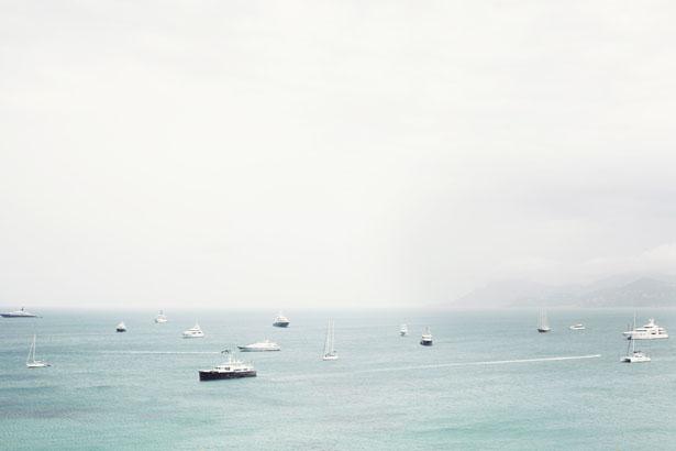 Cannes_Chopard_014