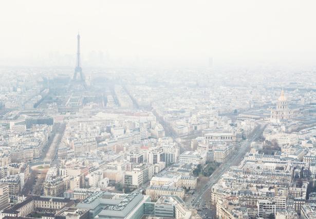 ParisinMarch_002