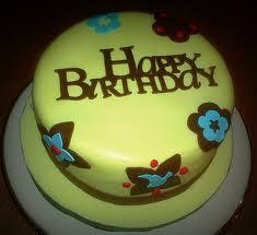 birthday-cake3
