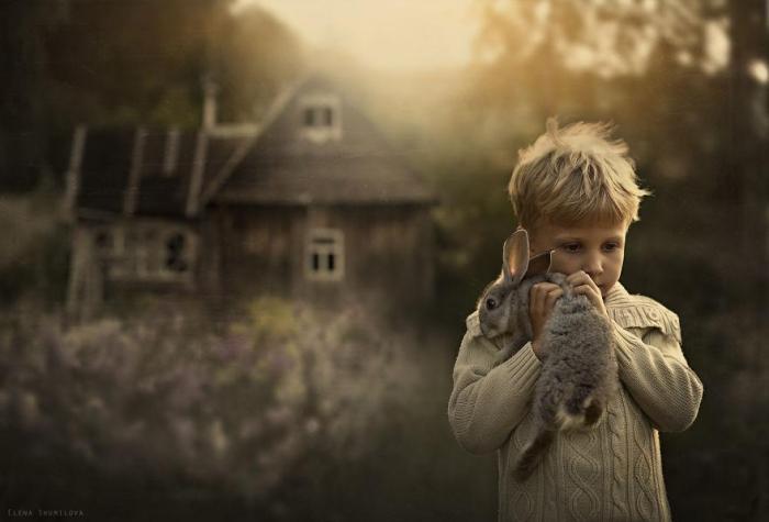 animal-children-photography-elena-shumilova-9