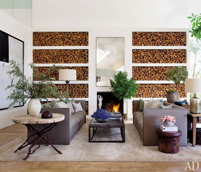 item2_rendition_slideshowWideVertical_patrick-dempsey-malibu-home-04-living-room
