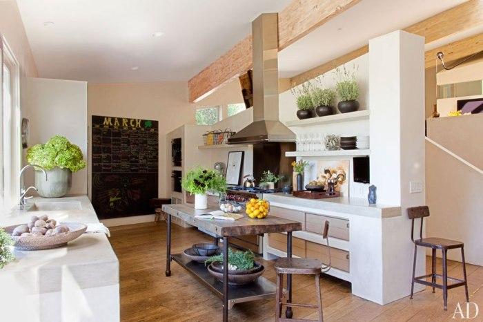 item3_rendition_slideshowWideHorizontal_patrick-dempsey-malibu-home-06-kitchen