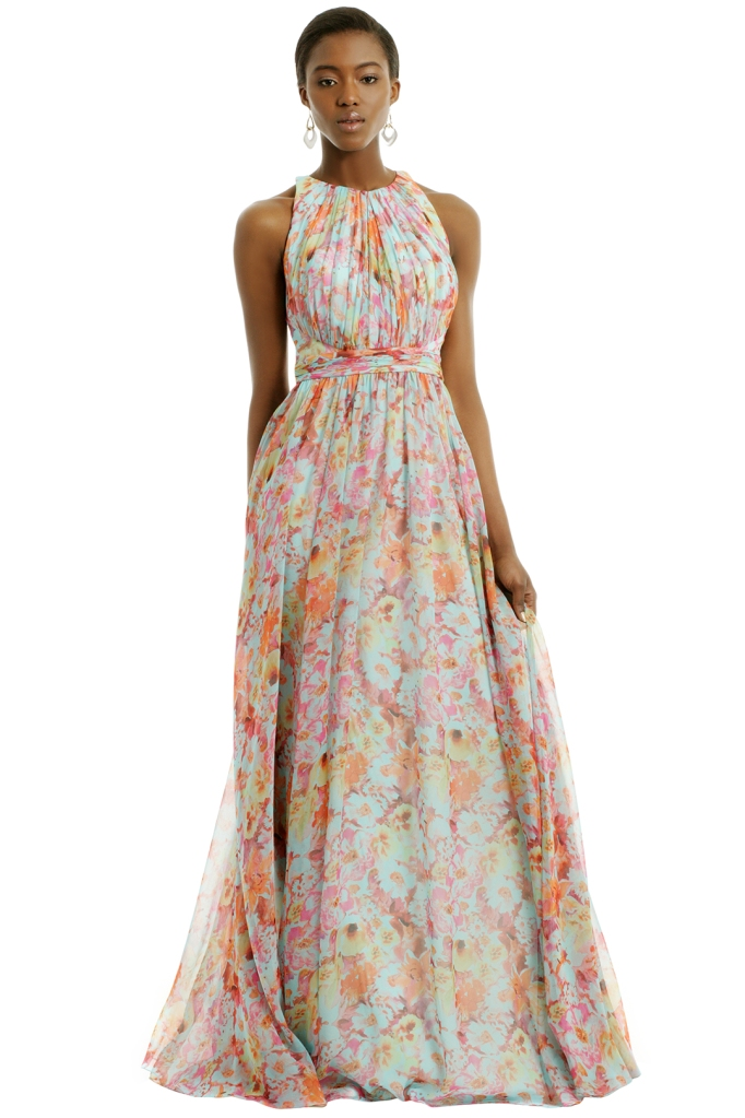 dress_badgley_mischka_utopia_maxi