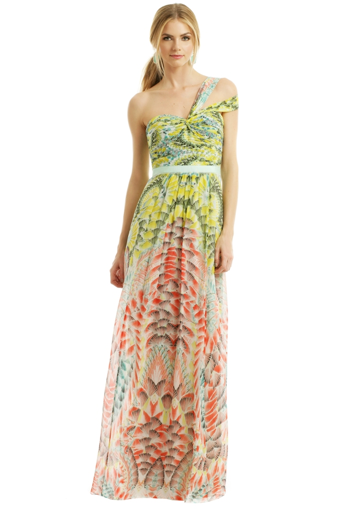 dress_bcbg_inga_abstract_gown