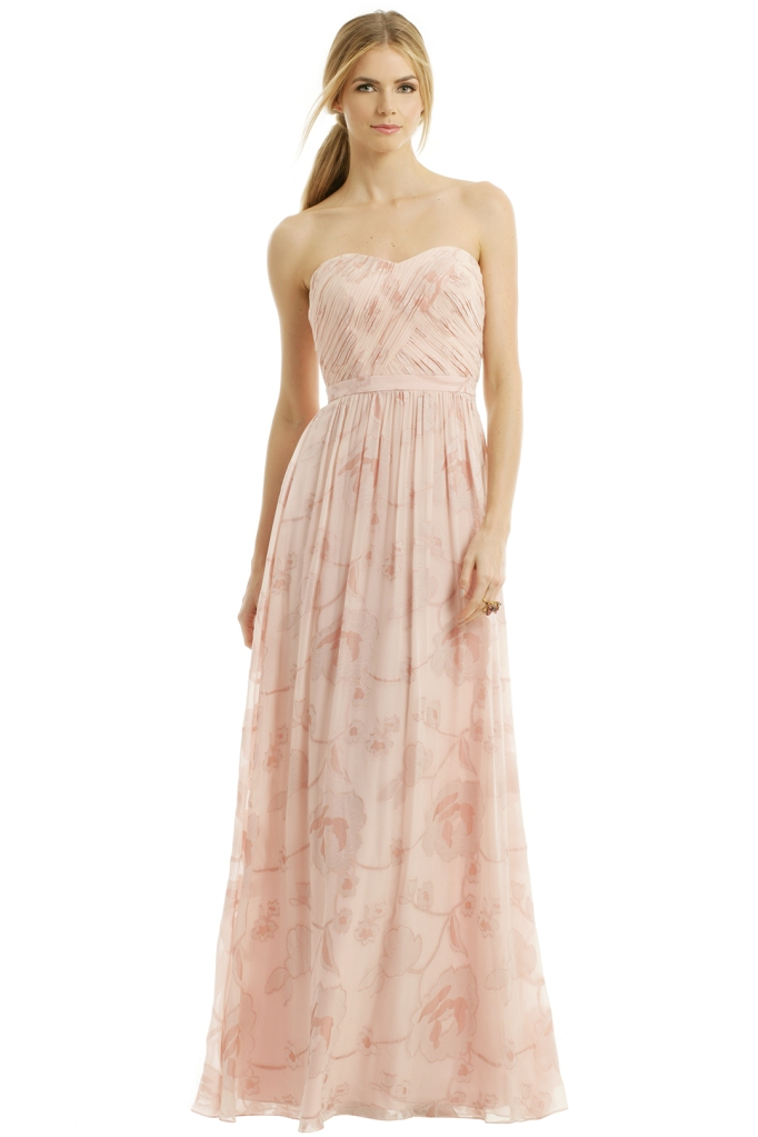 dress_erin_fetherston_blush_rose_sweetheart_gown