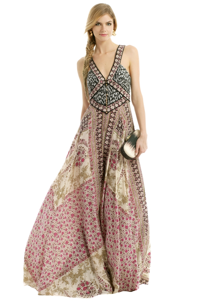 dress_marchesa_voyage_spices_morocco_maxi_0