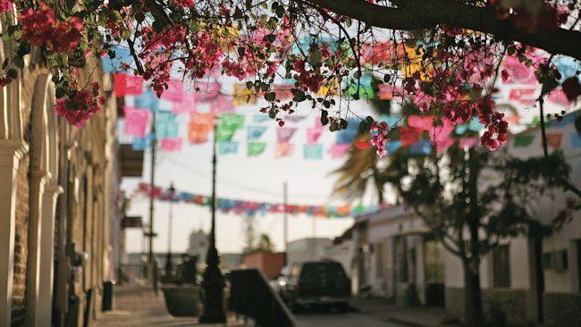 Todos-Santos-colors